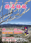 榛名の梅まつり1.jpg