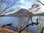 榛名湖と榛名山2.jpg