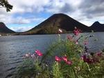 榛名湖の紅葉1.jpg