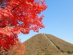榛名湖の紅葉3.jpg