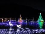 榛名湖イルミネーションフェスタ2013-2.jpg