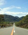 榛名湖メロディライン.jpg