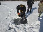 榛名湖氷上開き1.jpg