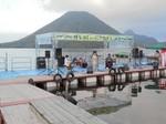 榛名湖湖上音楽祭.jpg
