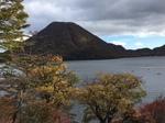 榛名湖紅葉2.jpg