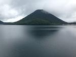 榛名湖1.JPG