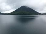榛名湖5.jpg