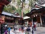 榛名神社.jpg