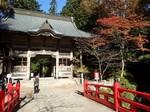 榛名神社の紅葉.jpg