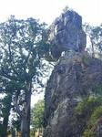 榛名神社奇岩.jpg