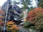 榛名神社紅葉2.jpg