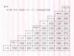 水沢経由バス2.jpg