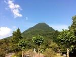 水澤山.jpg