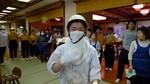 消防訓練2.JPG