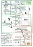 渋川せんべろはしご酒2.jpg