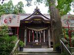 渋川八幡宮.jpg