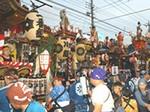 渋川山車祭り.jpg