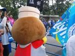 渋川市民デー1.jpg