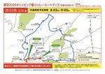 渋川市聖火リレールートマップ.jpg