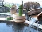 湯船で一杯1.jpg
