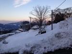現在の雪の状況.JPG
