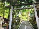 石段と伊香保神社.jpg