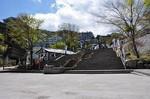 石段下広場1.jpg