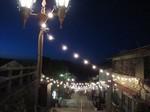 石段街の明かり.jpg