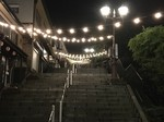 石段街の明かり1.jpg