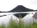 秋の榛名湖.jpg