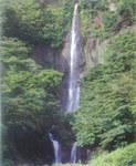 船尾滝.jpg