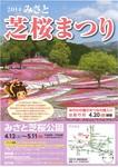 芝桜まつり1.jpg