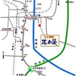 落合簗MAP.jpg