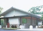 蘆花記念館.jpg