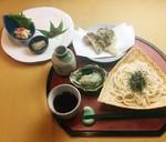 豆やキッチン1.JPG