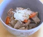 豆やキッチン3.JPG