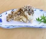 豆やキッチン4.JPG