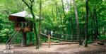 赤城自然園.jpg