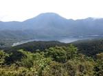 鈴ヶ岳からの眺め.jpg