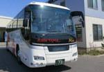 関越交通バス.jpg