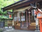 雨の伊香保神社.jpg