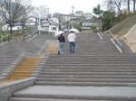 雨の石段街.jpg