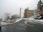 雪20110211.JPG