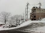 雪20120120.jpg