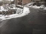 雪の伊香保温泉.jpg
