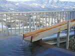 雪の屋上露天風呂「ほの香」1.jpg