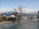 雪の露天風呂「浪漫1」.jpg
