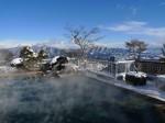 雪の露天風呂「浪漫」.jpg