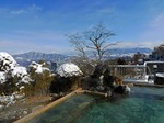 雪の露天風呂「浪漫2」.jpg