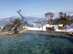 雪の露天風呂1.JPG